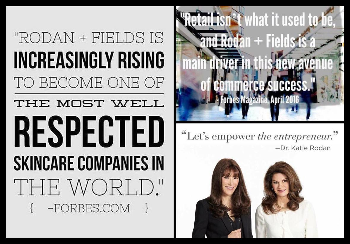 more_info_collage_forbes